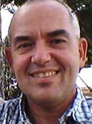 Daniele Mattoni