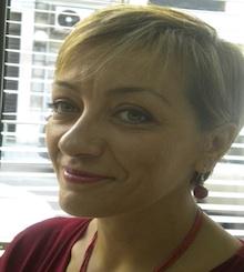 Filomena Palumbo