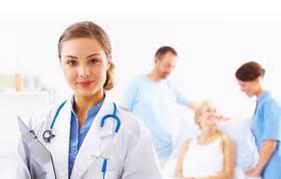 Quanto influisce il rapporto medico-paziente sull'esito delle terapie?