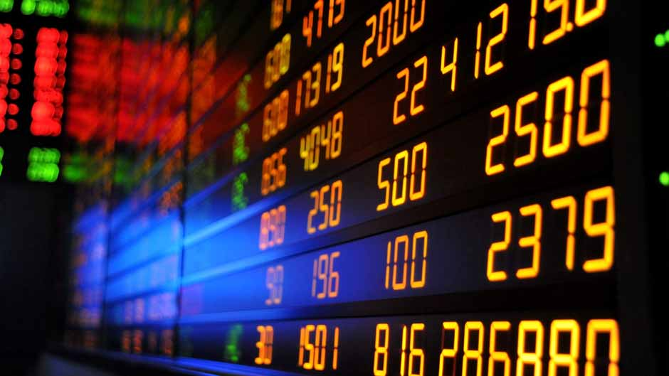 La promozione finanziaria: non solo numeri