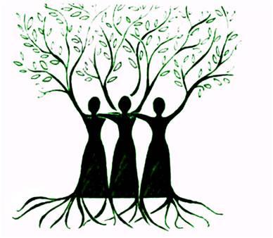 La storia naturale dell'empowerment