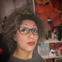 Assia Sirigu