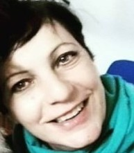 Maria Distratis
