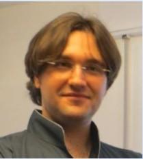 Piergiorgio Dalan