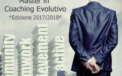 Master Coach Evolutivo: scopri come diventare Coach