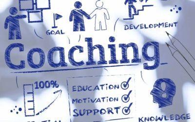 Master di Coaching Online: nuova edizione a maggio 2018