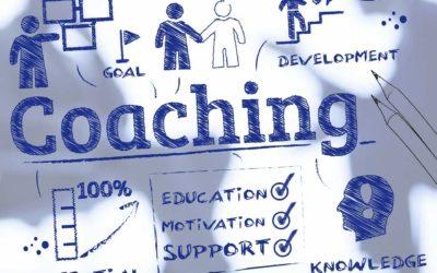Il coaching come strumento di evoluzione personale e professionale