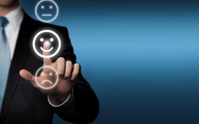 Corso di Coaching Online: testimonianze e vantaggi