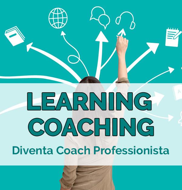Il potenziale di apprendimento e il coaching