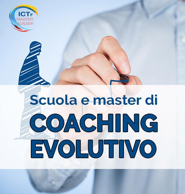Il coaching per affrontare le nuove sfide della modernità
