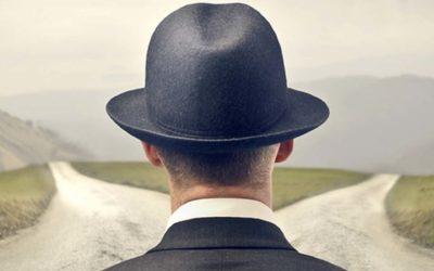 Il coaching e la scoperta di nuove possibilità